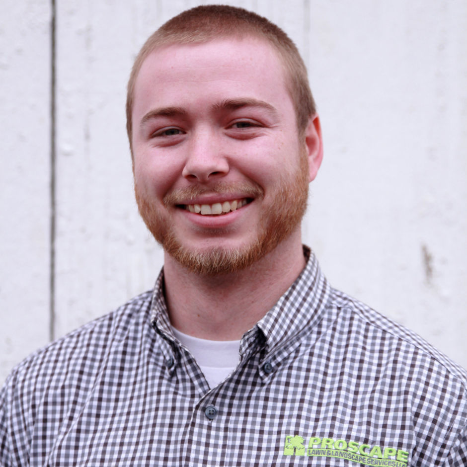 Kasey Stayner, Account Manager
