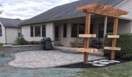Paver-Patio-Arbor-Marion-After (1)