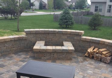 Paver-Patio-Firepit-Pergola-Westerville-After3